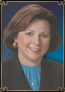 Teresa P. Williams Personal Injury Lawyer