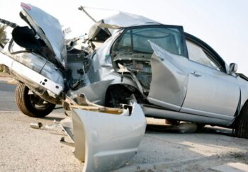 Car Accident Lawyer Teresa P. Williams, Clearwater, FL