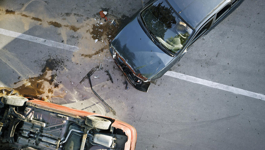 The Law Office of Teresa P. Williams, P.A., Clearwater, Florida, Uninsured Motorist Coverage